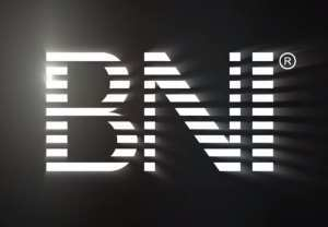 BNI Yorkshire West